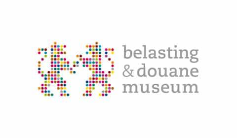 Belasting-Douane-Museum