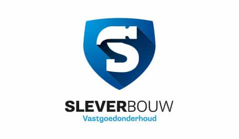 SleVerBouw-Nootdorp