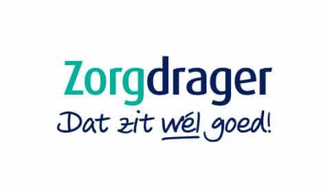 Zorgdrager-Delft