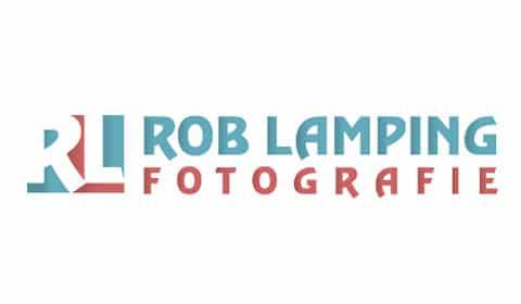 rob-lamping-fotografie