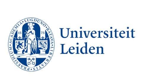 universiteit-leiden