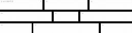 website ontwerp kolommen indeling