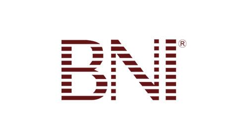 bni den haag logo